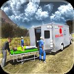 911 Ambulance Rescue Mission
