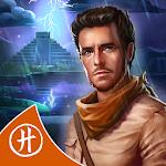 Adventure Escape: Dark Ruins
