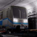 AG Subway Simulator Pro