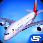 Airplane: Real Flight Simulator