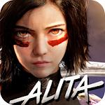 Алита: Бойовий ангел - Гра