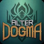 Alter Dogma