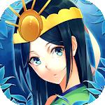 Amaterasu - The Best Goddess in Japan -