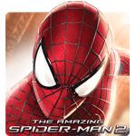Amazing Spider-Man 2 LWP