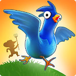 Animal Escape Free - Fun Game