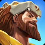 Anvil: War of Heroes