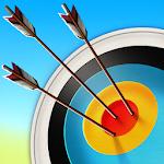Archery 360 °