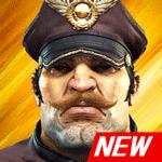 Ark war: Battle of boom