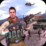 Армії Commando Playground: Дія гри