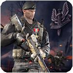Army Commando Attack - Survival War