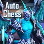 Auto Chess Defense - Mobile