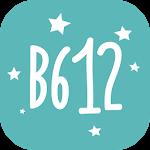 B612 - Beauty