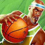 Баскетбол: битва зірочок