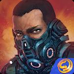 Battlefield Combat Nova Nation
