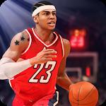 Скажений баскетбол