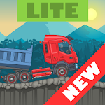 Best Trucker Lite
