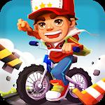 Bike Race - 3d Racing