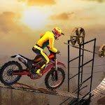 Bike Stunts 2019
