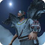 Бойовий Ангел