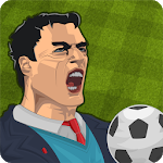 Boss: Football League Soccer Manager