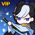 Brick Breaker: Evolution RPG (VIP)