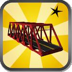 Bridge Architect- Русский