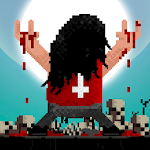 Brutal Brutalness - a Heavy Metal Journey