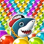 Bubble Shark