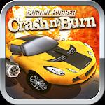 Burnin 'Rubber Crash n' Burn