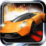 Швидкі гонки 3D - Fast Racing