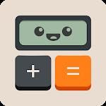 Calculator: The Game / Калькулятор: Гра