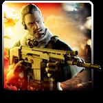 Call Of Modern Warfare: Secret Agent FPS