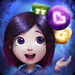Calming Lia - Puzzle Adventure