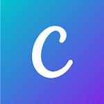 Canva - дизайн графіки, фото, шаблони, логотипи