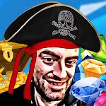 Captain Nania