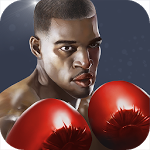 Цар боксу - Punch Boxing 3D