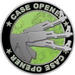 Case Opener 2017