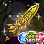 CashKnight (Combo Event Version)