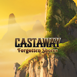 Castaway | Adventure Mystery Puzzle Game