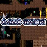 Cave Mania