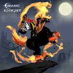 Chaos Knight - RPG Shadow Battle, Stickman Warrior