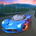 City Car Racing 2017