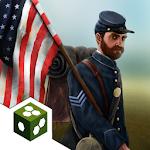 Civil War: тисяча вісімсот шістьдесят один