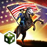 Civil War: тисяча вісімсот шістьдесят дві