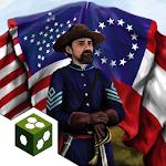 Civil War: Bull Run +1861