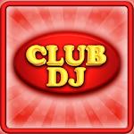 Club Dj Game