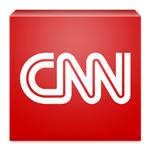 CNN Breaking US