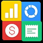 CoinKeeper: облік витрат і доходів, бюджет сім'ї