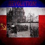 Comrade or Czar