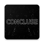 CONCLUSE Full (Now Free)